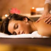 Thumbnail image for What Is The Best Massage Style For Body Stress Brisbane