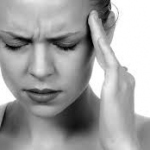 Thumbnail image for The Real Cause Of A Headache And Migraine Attack.