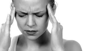 headache-attack