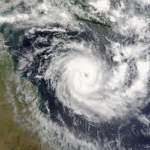 Thumbnail image for Storm Damage: A History Of Wild Weather In Queensland