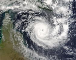 The Super Cyclone