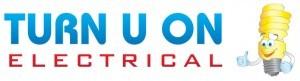 Turn-U-On-header-logo-300x81